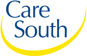 Care South Logo-crop