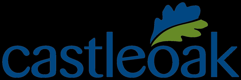 Castleoak_logo