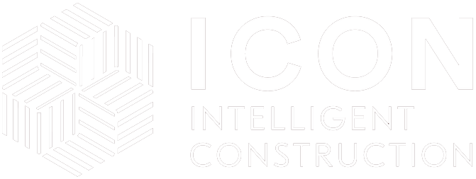Icon design and build