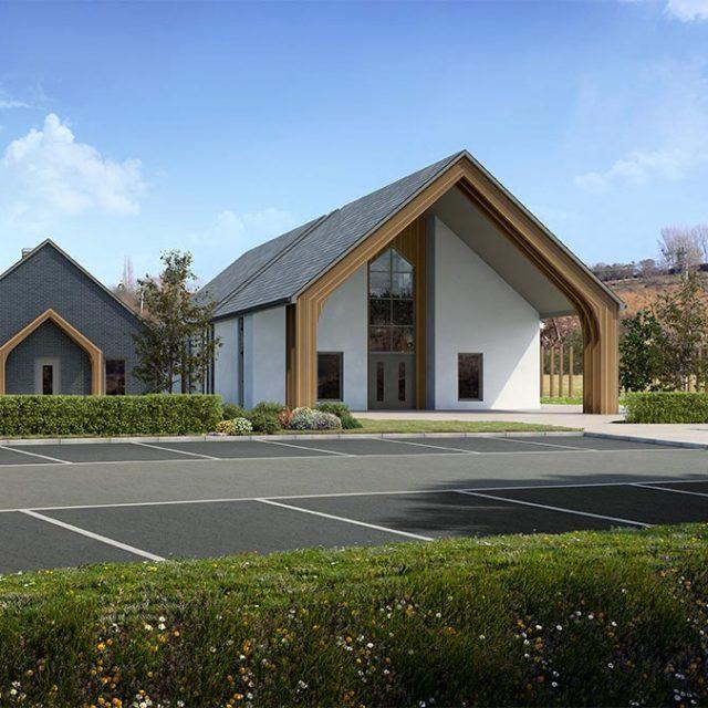 _0024_Westerleigh Crematorium 2