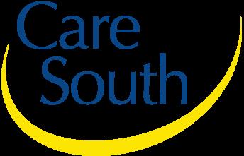 Care South Logo-crop