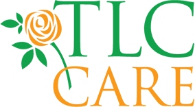 TLC Logo-crop