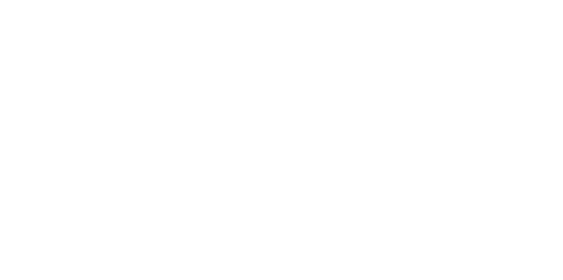 12. Safe as Houses Logo