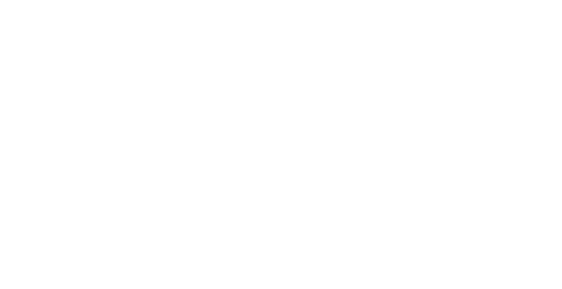 13. Sunrise senior living Logo