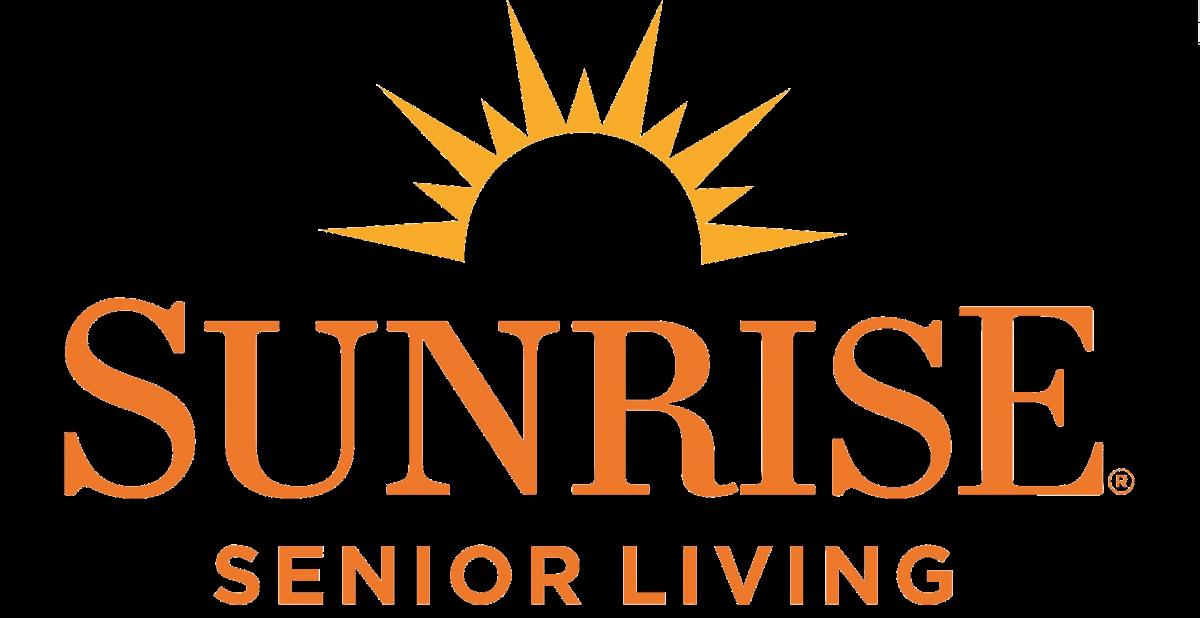 13. Sunrise senior living Logo[1]