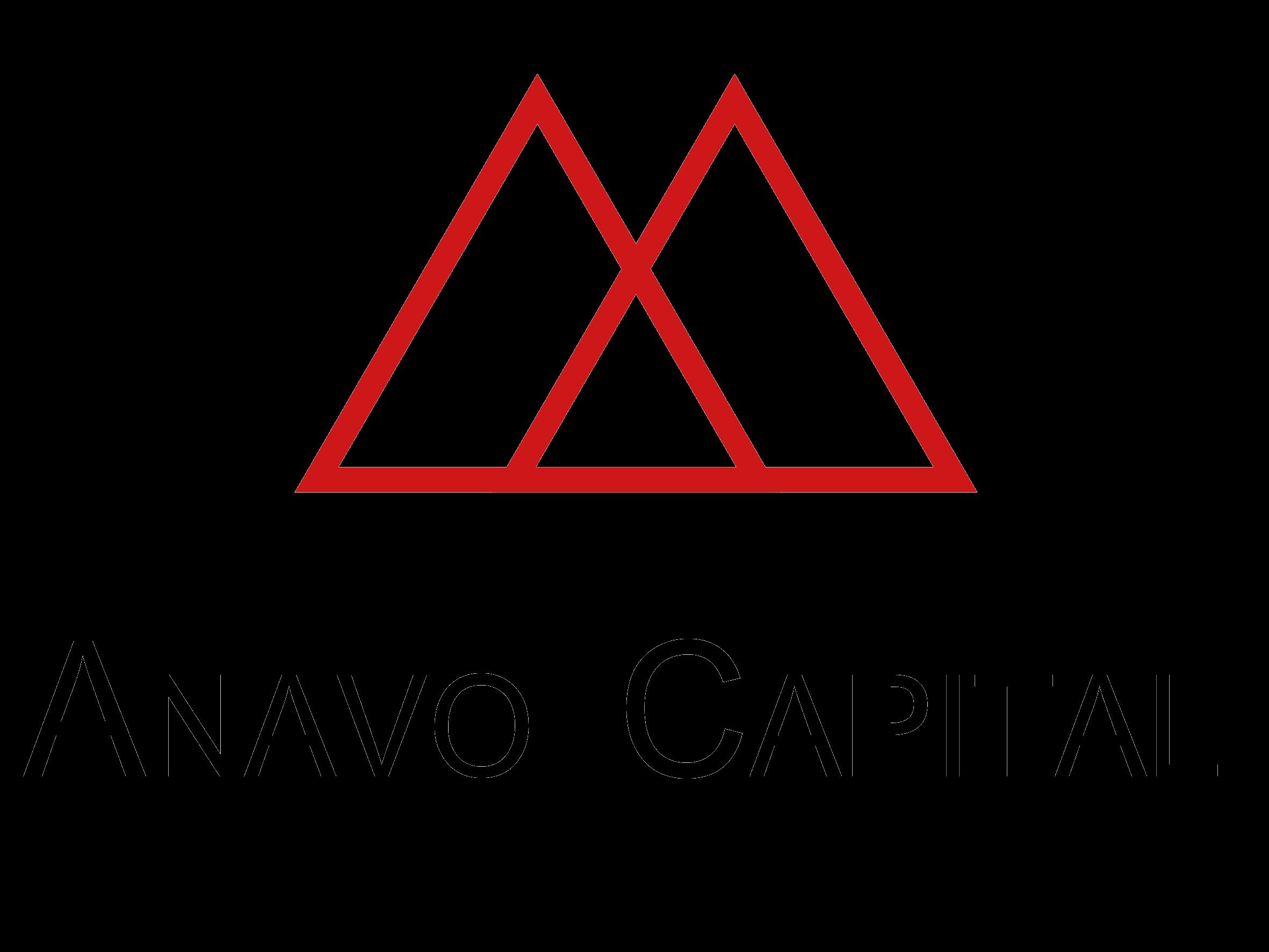 14. Anavo Capital Logo[1]