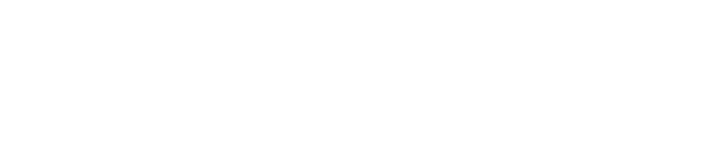15. Melford Capital Logo