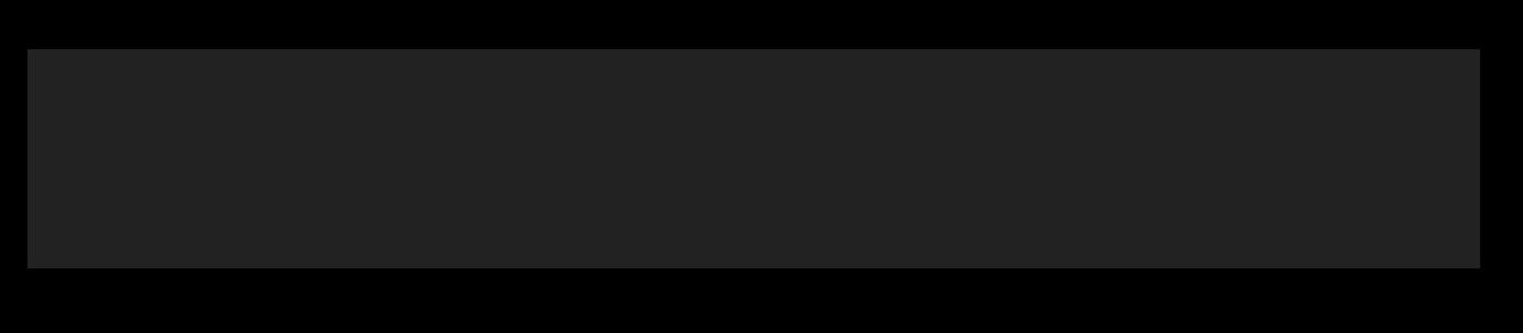 Melford Capital Logo