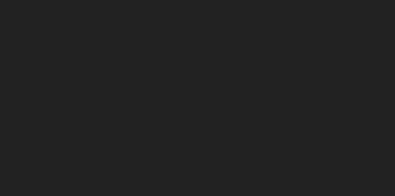 Safe as Houses Logo
